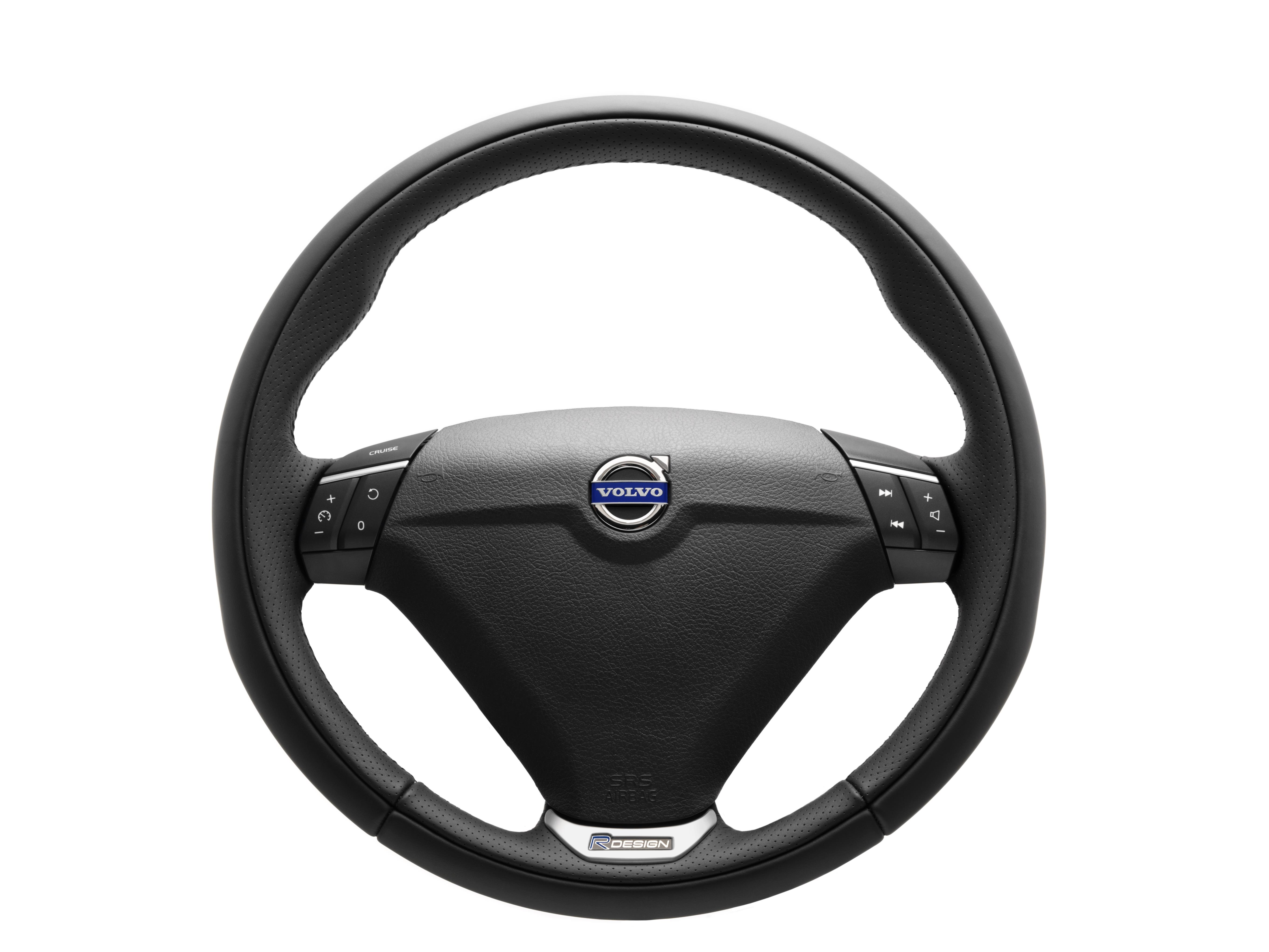 productsearch search audio and kit volvo installation bluetooth entertainment accessories a handsfree with system