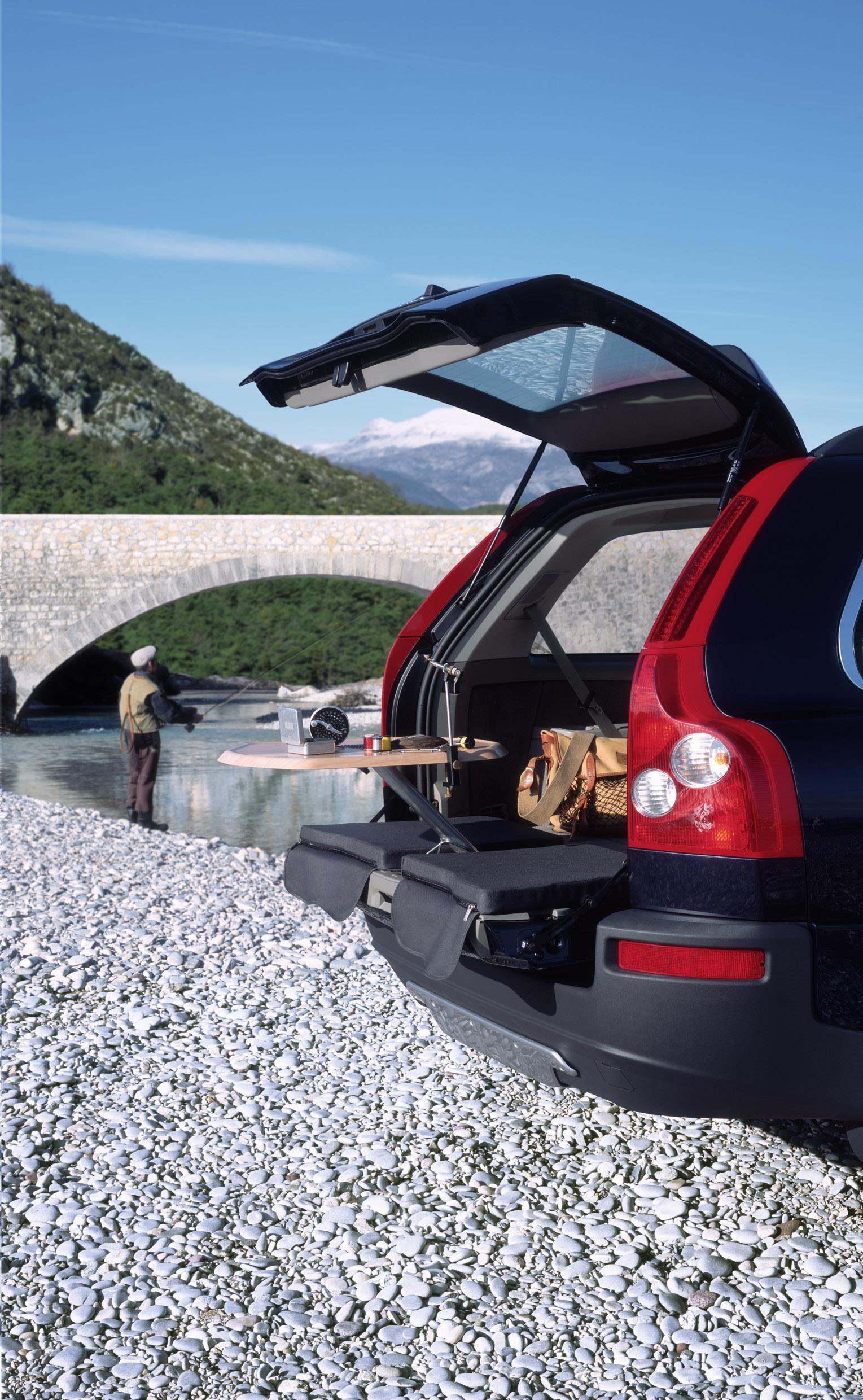 md highlighted cars volvo accessories en